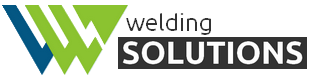 Latin Welding Solutions