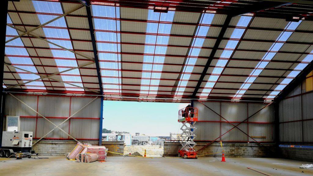 Latin welding solutions, welding, fabrication, New Zealand, Home